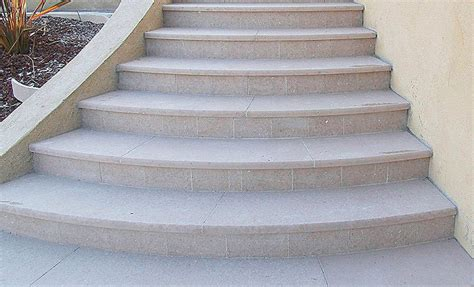 prix d un escalier ext 233 rieur