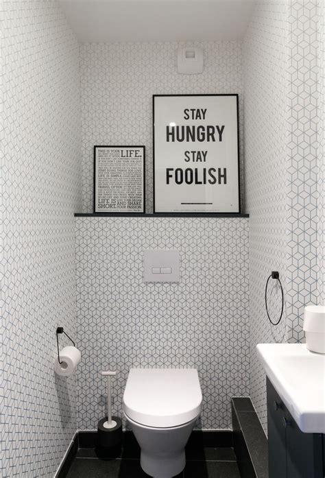 les 135 meilleures images du tableau toilette wc styl 233 s sur toilettes c 244 t 233 maison