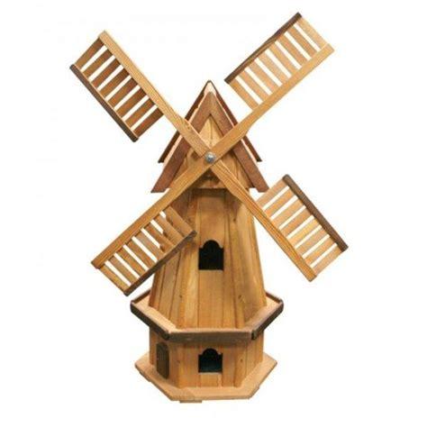 moulin 224 vent achat facile et prix moins cher