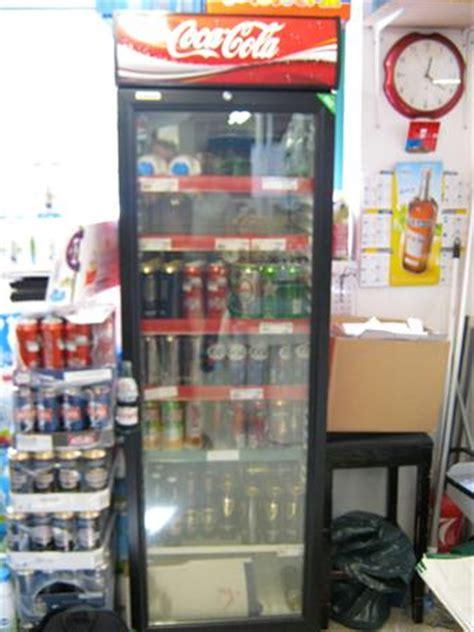 vitrines armoires 192 boissons r 201 frig 201 r 201 es en aquitaine occasion ou destockage toutes les