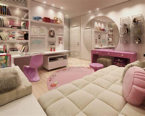 Pink-teen-rooms-with-girls-bedroom-darkdowdevil-teen-room