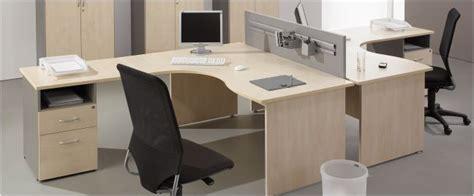 mobilier de bureau pas cher bureau droit bureau compact professionnel scenari