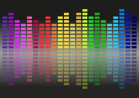 Free vector graphic Equalizer, Music, Music Equalizer