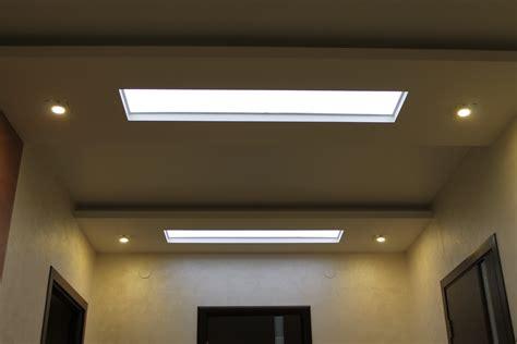 spot lumineux plafond devis gratuit travaux 224 ni 232 vre soci 233 t 233 ahex