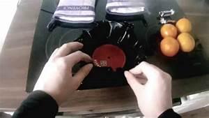 Schüssel Aus Schallplatte : stylische sch ssel aus alter schallplatte selber machen youtube ~ Markanthonyermac.com Haus und Dekorationen