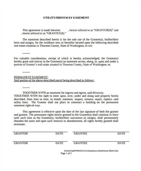 Driveway Easement Agreement Five Solid Evidences Attending. Leave Application Form Template Pics. Certificate Of Completion Template Free Download. Mickey Mouse Invitations Free Printable Template. Resume In Chronological Order Template. Objective Templates For Resumes Template. Sample Org Chart Template. How To Design A Ticket For An Event Picture. Points To Cover In A Cover Letters Template