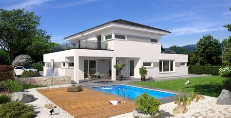 Streif Haus Qualitative Häuser, Energiesparhäuser Und