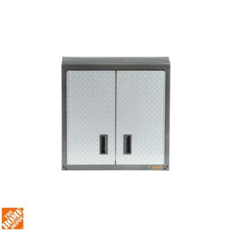 28 gladiator wall cabinet 28 gladiator garageworks 30 quot premier wall cabinet vs the 28