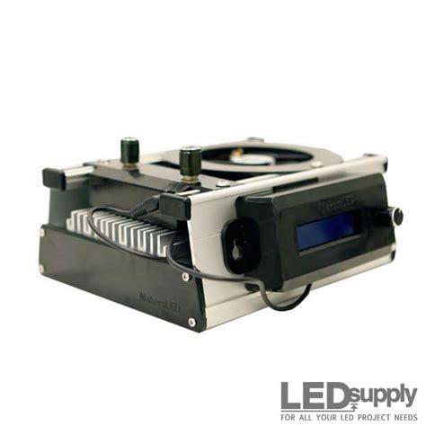 nano reef tank led light kit
