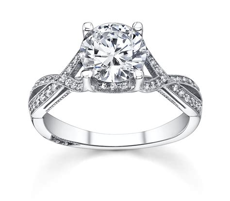 Cheap Wedding Gowns Online Blog Tacori Engagement Wedding. New Beginning Engagement Rings. Jacque Engagement Rings. Regular Engagement Rings. Melted Wedding Rings. Normal Wedding Rings. Blue Crystal Rings. High End Men Wedding Rings. Heart Shaped Wedding Rings