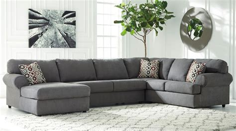 Furniture Discount Warehouse Tm Mirror Decorations For Living Room Cool Tables Chair Dimensions Thomasville Sets Bobs Furniture Miranda Set Light Gray With Accent Wall Color Schemes Navy Blue Lounge Chairs South Africa