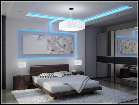 Schöne Lampen Für Schlafzimmer Download Page