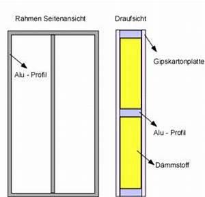 Osb Platten Grundieren : trockenbau anleitung diy abc ~ Markanthonyermac.com Haus und Dekorationen