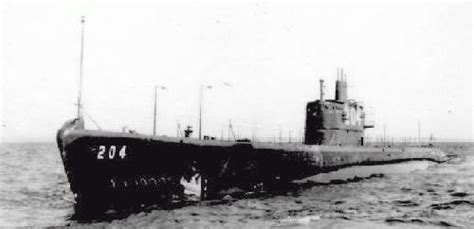German U Boats Long Island Sound by Post 4 In My Submarine Mystery Series This Time We