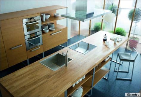l 238 lot central la cuisine 224 coeur ouvert travaux