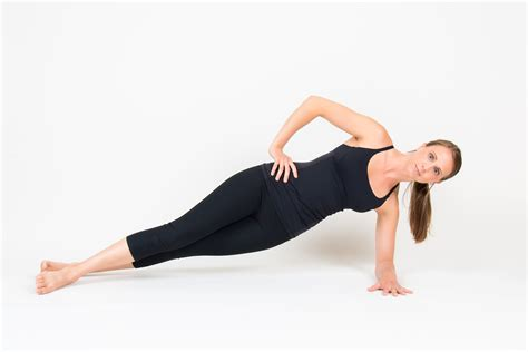 100 pelvic floor tension myalgia icd 9 q u0026a pelvic floor drops weak and tight muscles