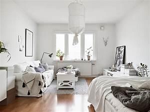 Kleine Wohnung Optimal Einrichten : kleine wohnung was nun sweet home ~ Markanthonyermac.com Haus und Dekorationen