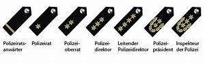 Ausbildung Bundespolizei Nrw : berufsbilder fachbereich polizei fh g strow ~ Markanthonyermac.com Haus und Dekorationen