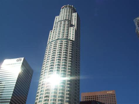 u s bank tower owner plans to build a rooftop observatory