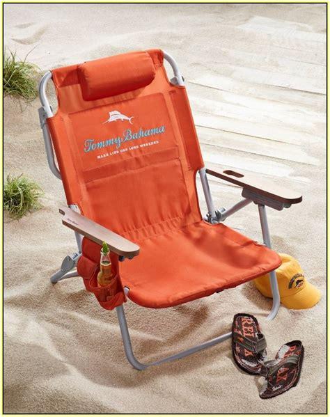 100 bahamas chairs canada inspirations bahama chair cvs
