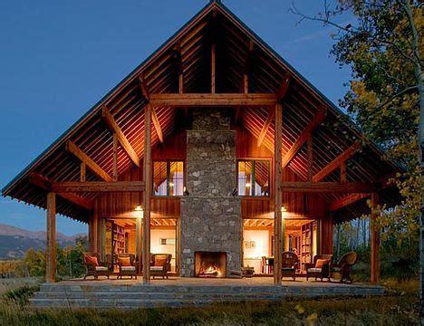 17 meilleures id 233 es 224 propos de plans de maison style ranch sur les plans d 233 tage de