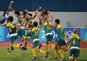 99 best images about Australian Hockey Players on Pinterest