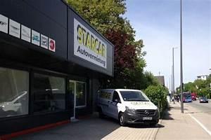 Autovermietung Essen Transporter : lkw und transporter mieten in m nchen starcar ~ Markanthonyermac.com Haus und Dekorationen