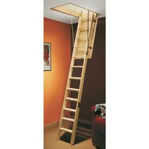 pose escalier escamotable brico depot 28 images escalier brico depot comment poser escalier