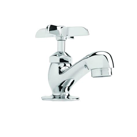 glacier bay single 1 handle low arc bathroom faucet in chrome 6011 5001 the home depot