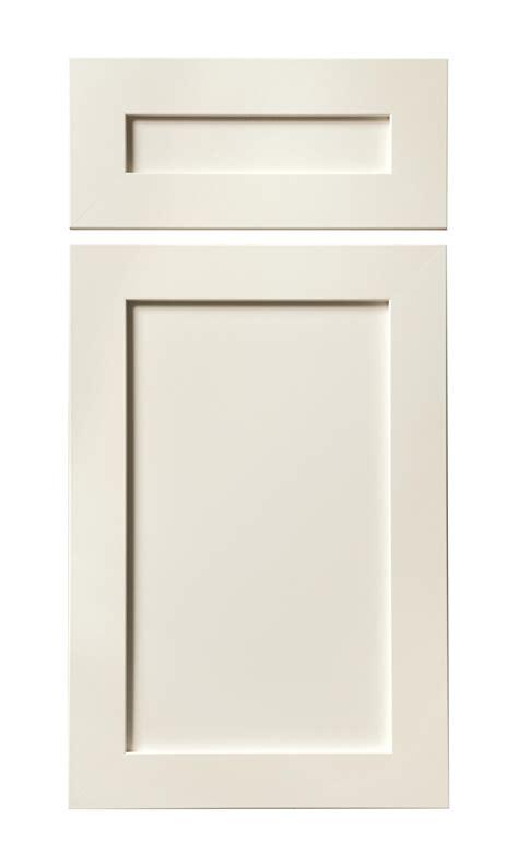 White Kitchen Cabinet Doors by Impressive Shaker Kitchen Cabinet Doors 5 White Shaker
