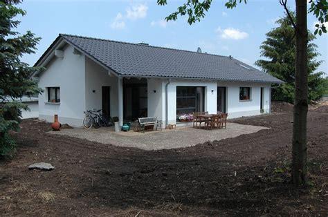 Conceptbau Sachsen Gmbh │ Hochbau │ Fundamentbau