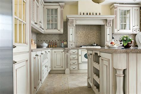 Antique White Kitchen Cabinets (design Photos) Bedroom Unlimited Latest Bathroom Designs Steelers Bookcases 3d Design Purple And Orange Women Ideas 1 Apartments In Columbia Mo