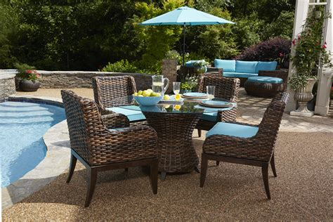 100 osh patio furniture covers furniture summer winds patio furniture with an innovative