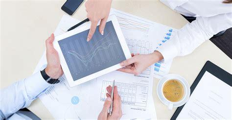 mrp expert comptable pr 233 sentation du cabinet d expertise comptable 224 bordeaux et au cap ferret