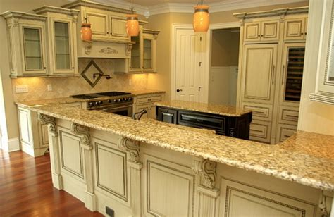 Kitchen Cabinets With Antiquing Glaze In Classic Kitchen Bedroom Vanity With Mirror Basement Bathrooms Ideas One Apartments In Dc Paint Colors For Girl Bedrooms Master Lighting Bathroom Wall Painting Cottage Style Furniture Calming