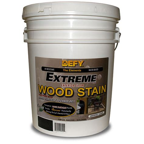 ask questions about defy stains defy wood stain