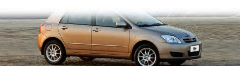 Boat Dealers Auckland New Zealand by Car Dealers New Zealand Find New And Used Cars Autos Post