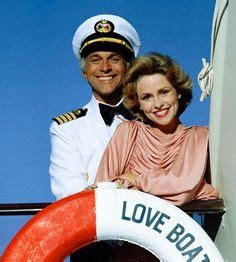 Love Boat Streaming by La Croisi 232 Re S Amuse Acteurs Dpstream La Croisi 232 Re S