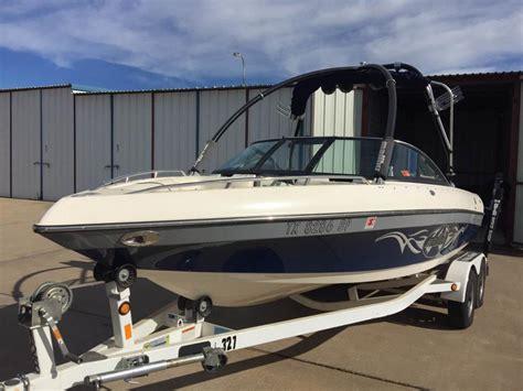 Malibu Boats For Sale In Texas by Malibu Wakesetter Vlx Boats For Sale In Willis Texas