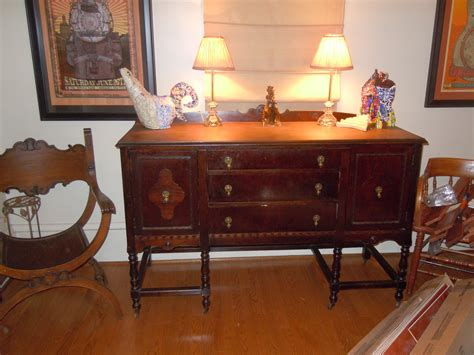 Dining Buffet For Sale  Antiquesm  Classifieds. Coffee Tables Ikea. Jewelry Organizer Drawer Trays. 4 Drawer Storage. Desk Bookshelf. Tempurpedic Desk Chair. Ice Maker Drawer. Loft Bed With Desk And Dresser. Gray Dining Room Table