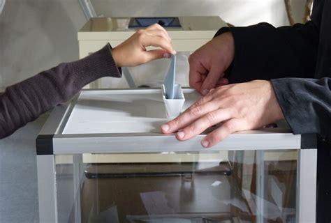 elections pr 233 sidentielles horaires d ouverture du bureau de vote 22 avril 171 felletin fr