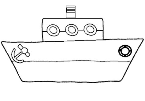 Soñar Con Un Barco Grande by Barco Marinero Enviado Por Celeste Traje De Marinero