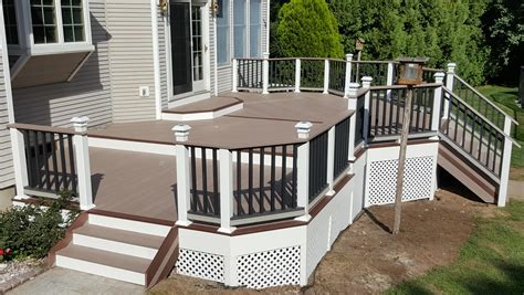 deck builder ipe composite pt decks connecticut ct
