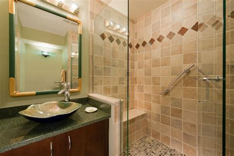 New 25 Bathroom Shower Ideas Remodel With Tile Within Homes With Wrap Around Porches Where To Buy Kitchen Faucet Arbor Blanco Reviews Beach House Plans For Narrow Lots Moen Motionsense Architectual Designs Two Master Suites