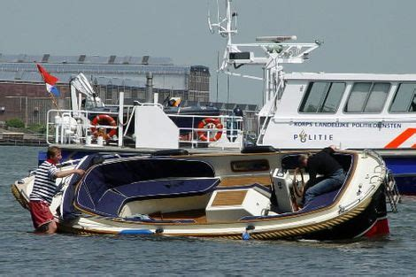 Boot Financiering by Sloep Kopen Met Financiering Is Dat Mogelijk Kijk Hier