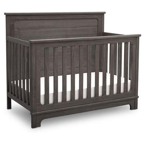 baby cribs at target simmons 174 slumbertime monterey 4 in 1 convertible crib