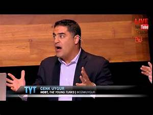 The Young Turks - 3.12.15: Live From YouTube Space LA ...