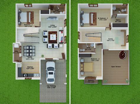 30 barndominium floor plans for different purpose saltbox
