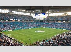 Selección peruana conoce el estadio donde enfrentará a