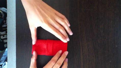 plier une serviette en papier astuce d 233 coration de table pliage de serviette en papier